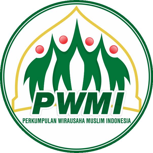 Perkumpulan Wirausaha Muslim Indonesia